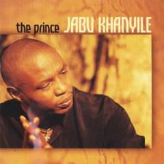 The Prince BY Jabu Khanyile